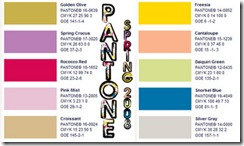 pantonecolors-spring2008