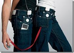 levis-ipod_jeans_couple1