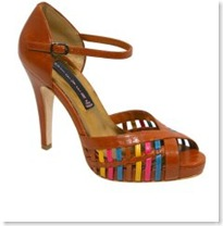 steve-madden-multi-shoes